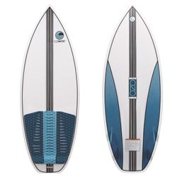 Connelly Ono Wakesurf Board 2020