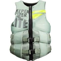 Hyperlite Logic CGA Wake Vest 2020