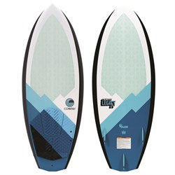 Connelly Legacy Wakesurf Board 2020