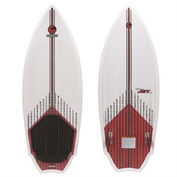 Connelly Jet Wakesurf Board 2020