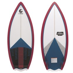 Connelly Katana Wakesurf Board 2020