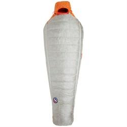 Big Agnes Torchlight UL 20 Sleeping Bag