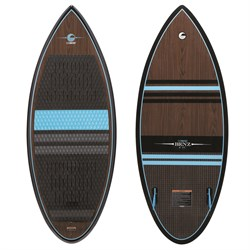Connelly Benz Wakesurf Board 2020