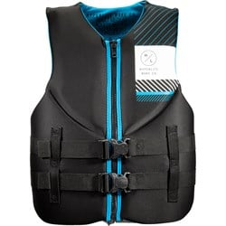 Hyperlite Indy Neo CGA Wake Vest 2020