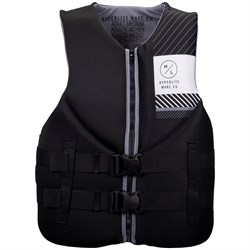 Hyperlite Indy Neo CGA Wakeboard Vest 2021