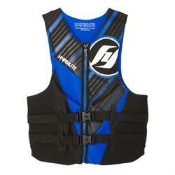 Hyperlite Indy Big & Tall CGA Wake Vest 2020