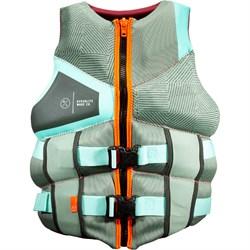 Hyperlite Domain CGA Wake Vest - Women's 2020