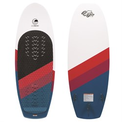 Connelly Baja Wakesurf Board 2020