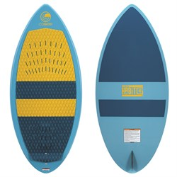 Connelly Habit Wakesurf Board 2020
