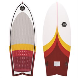 Connelly Cuda Wakesurf Board