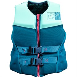 Hyperlite Ambition CGA Wake Vest - Women's 2020