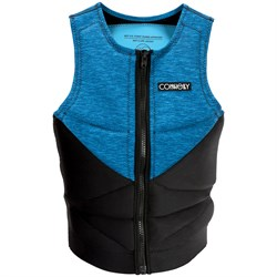 Connelly Reverb Neo Impact Wake Vest 2021