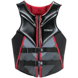 Connelly Concept Neo CGA Wake Vest 2020
