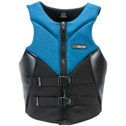 Connelly Aspect Neo CGA Wakeboard Vest 2021