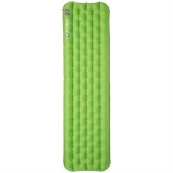 Big Agnes Insulated Q Core SLX Wide Sleeping Pad