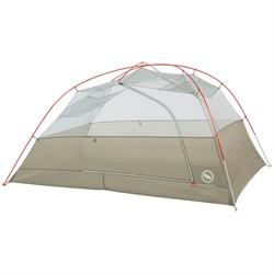 Big Agnes Copper Spur HV UL 3 Tent