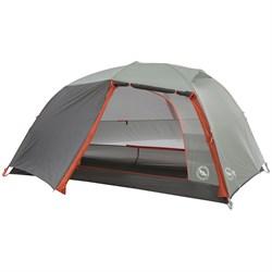 Big Agnes Copper Spur HV UL 2 mtnGLO™ Tent