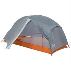 Big Agnes Copper Spur HV UL 1 Bikepack Tent