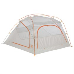 Big Agnes Salt Creek SL 3 Tent