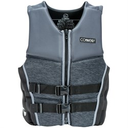 Connelly Classic Neo CGA Wake Vest 2020