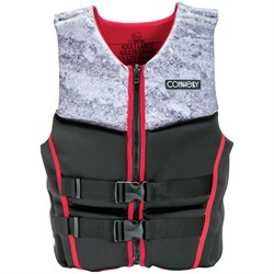 Connelly Pure Neo CGA Wake Vest 2020