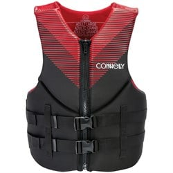 Connelly Promo Neo CGA Wakeboard Vest 2021