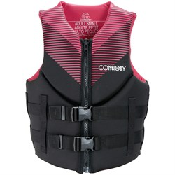 Connelly Promo Neo CGA Wake Vest - Women's 2020