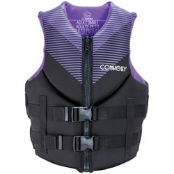 Connelly Promo Neo CGA Wake Vest - Women's 2021