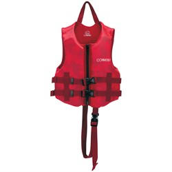 Connelly Child Promo Neo CGA Wakeboard Vest - Little Boys' 2021