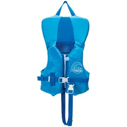 Connelly Infant Promo Neo CGA Wake Vest - Infant Boys' 2021