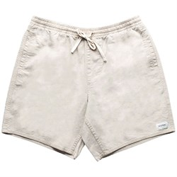Rhythm Linen Jam Shorts