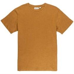 Rhythm Premium Linen T-Shirt