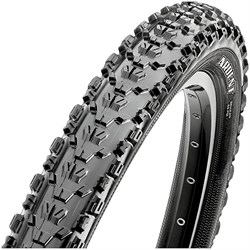 Maxxis Ardent Tire - 29