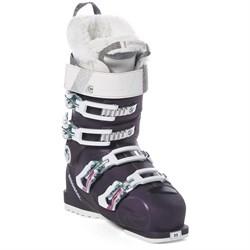 Rossignol Pure 90 Ski Boots - Women's