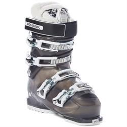 Rossignol Kiara 80 Ski Boots - Women's