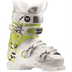 Rossignol Kelia 60 Ski Boots - Women's