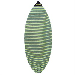 Mission Classic Traditional Nose Wakesurf Board Sleeve