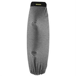 Mission Classic Wakeboard Sleeve