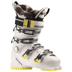 Rossignol Pure Pro 90 Ski Boots - Women's