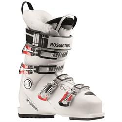 Rossignol Pure 80 Ski Boots - Women's