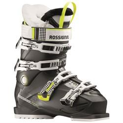 Rossignol Kiara 70 Ski Boots - Women's