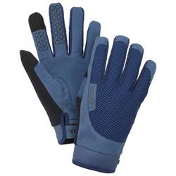 Hestra Long Sr. Bike Gloves