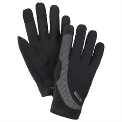 Hestra Apex Reflective Long Bike Gloves