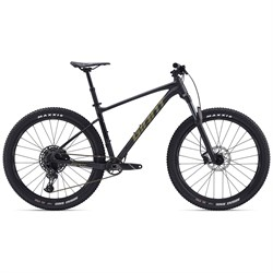 Giant Fathom 1 Complete Mountain Bike 2020