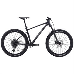 Giant Fathom 2 Complete Mountain Bike 2020