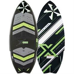 Phase Five Model X Wakesurf Board 2020