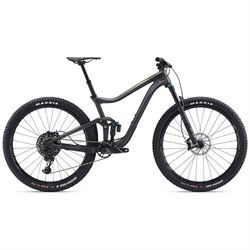 Giant Trance Advanced Pro 29 3 Complete Mountain Bike 2020