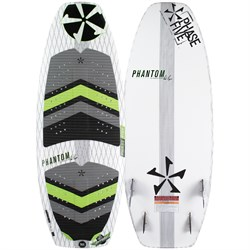 Phase Five Phantom Wakesurf Board 2020
