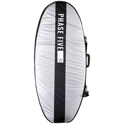 Phase Five Standard Wakesurf Board Bag 2020
