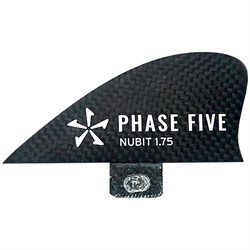Phase Five Nubit Twin Fin Set